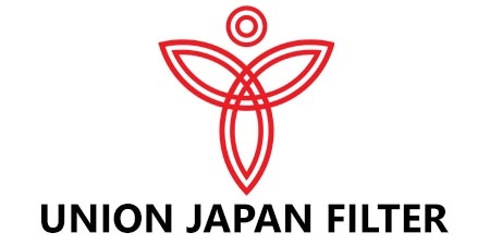 UNION JAPAN FILTER